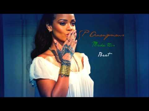 Rihanna/Kehlani/Beyonce/Ciara/Drake Type Beat 2016 Prod. by SP Anonymous