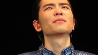Download Mp3 2013/03/30 蕭敬騰.台北小巨蛋終極場慶生