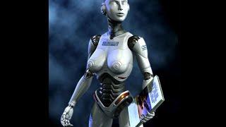 Fallout 4 Hacking Robots. Part 2. KL-E-O