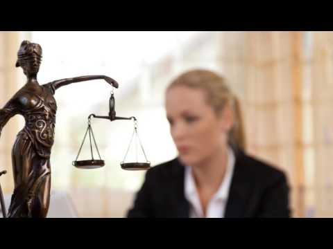 Immigration Lawyer Cleveland OH