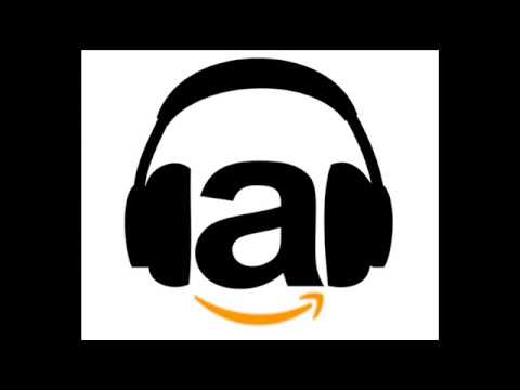 Piotr K - Amazon Music