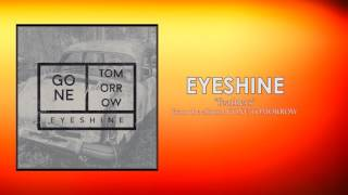 Eyeshine - Feathers