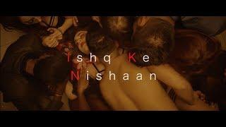 Ishq Ke Nishaan || Teaser || Raeth Tarun || Wajhi Farooki || Swati Sharma