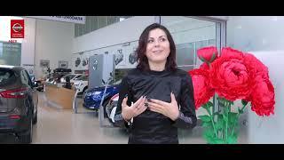 Тест-драйв Nissan Juke 2019 – реальный отзыв