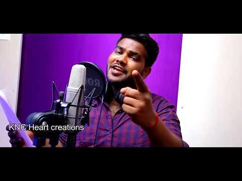 Maruvake Maruvake Official New Lovefailsong By Dilipdevagan & Knareshchaitanya Kncsongs A