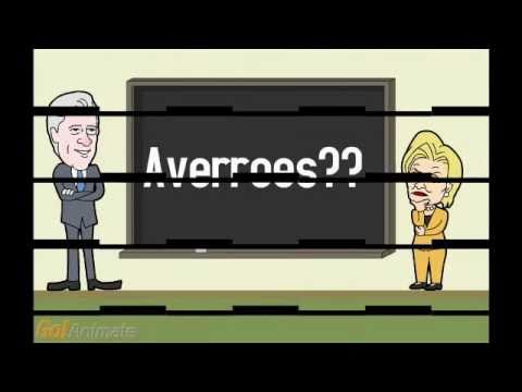 Averroes and the Double Truth Theory