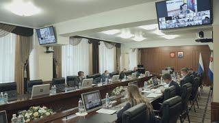 На Западном побережье Камчатки планируют открыть мобильный госпиталь