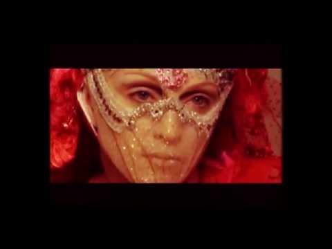 Madonna - Bittersweet (By Rumi) - Deepak Chopra & Friends: A Gift Of Love
