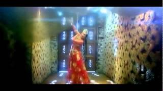 Kurbon Ulam Sanobar nazarova vostochnie tanci mp3