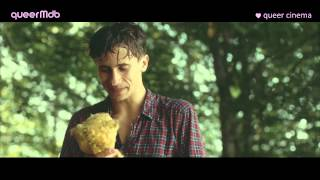 Animals (2012) -- werbefreier HD-Trailer deutsch | german