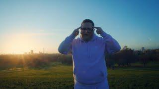 Смотреть клип Big Heath - Anxiety