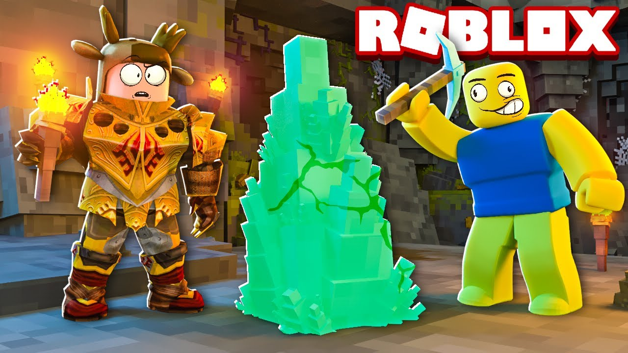 Gg Noob Roblox Teaching A Noob How To Play Roblox Youtube