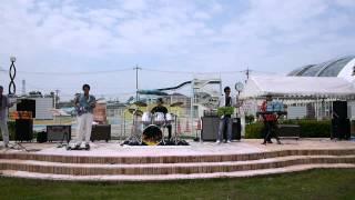 2014年9月7日(日)可美公園まつりでの演奏♪ ↓ブログも見てね↓ http://b...