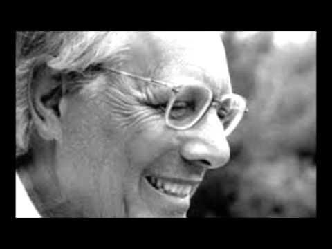 Il meglio della musica d'autore in versione integrale - Enzo Jannacci -