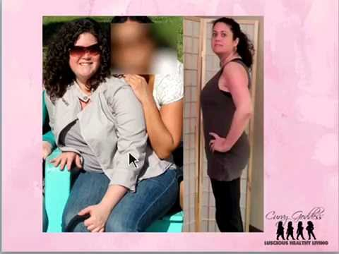 Personal Trainer NYC - The Mistakes Trainers Make With Curvy Women