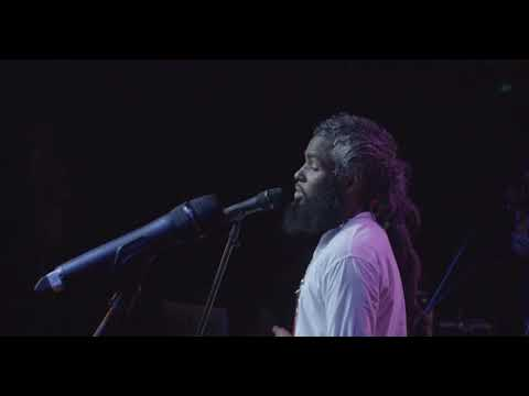 Freetown Collective - Bless Them  (Live at #FTC )