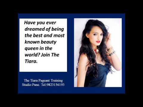 Professional Fashion Modeling Training Institute Miss Delhi India