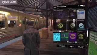 "Watch Dogs | ""101"" Official Trailer 