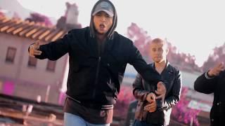 Vrunno Lee - Colocao feat. Karma Dhiluz x Jace Kimura (prod. The Line Beatz) / Trap Mexicano