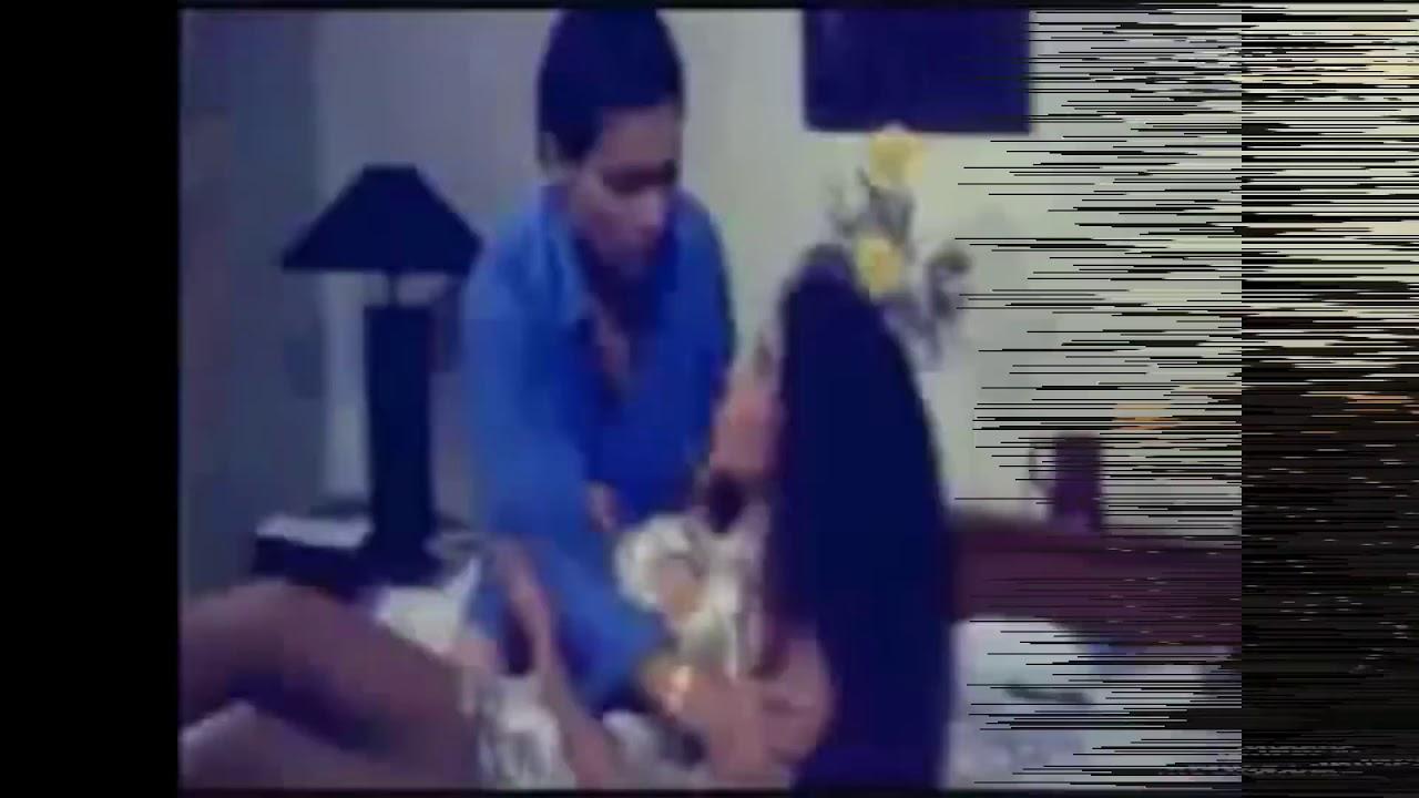 5 Artis Film Hot Jadul / Lawas - YouTube