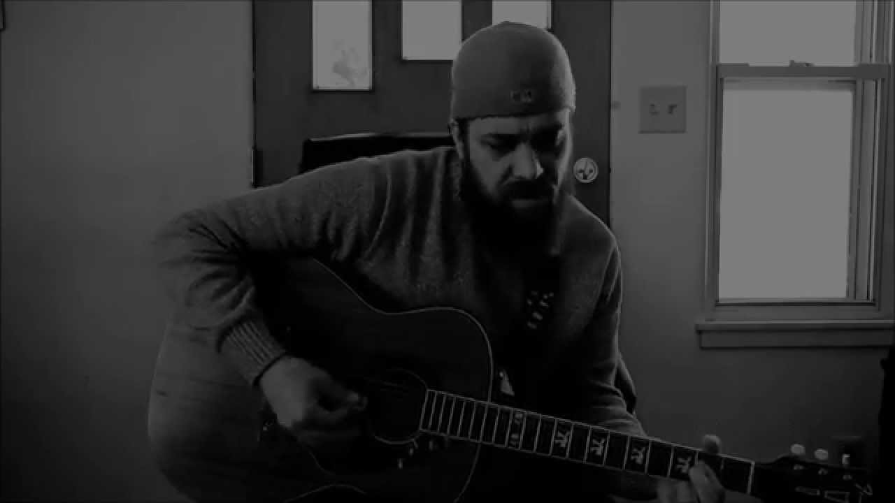 play tennessee whiskey by chris srapleton