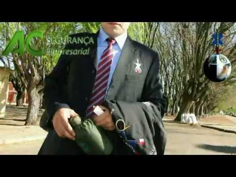 Видео Curso de bombeiro civil em osasco