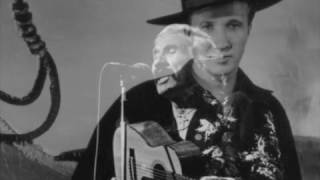 Marty Robbins 'El Paso' (1959)