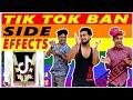 Tik Tok BAN India - After Effects | Tik Tok Ek Bimari - Dabbing Dabang