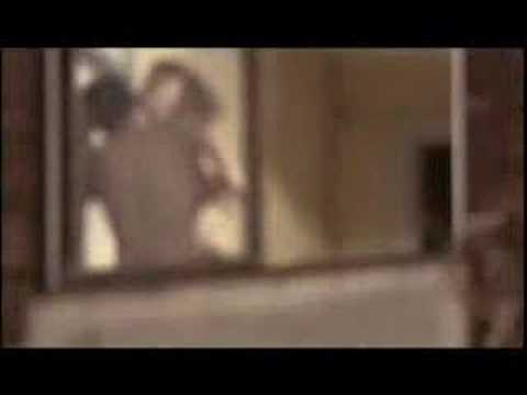 J-AX nel videoclip