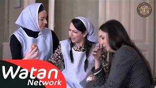 مسلسل دنيا 2015 - الجزء 2 ـ الحلقة 23 الثالثة والعشرون كاملة HD | Donea