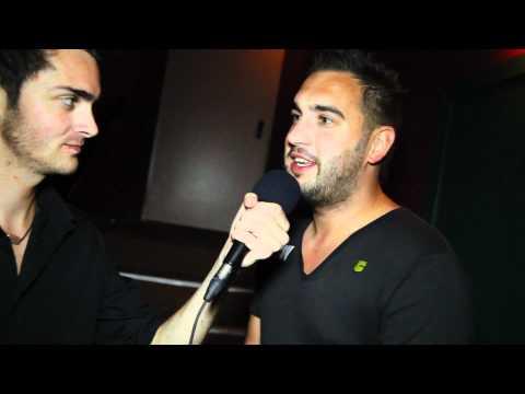 4 Your Weekend presents DJ Bekay - Das Interview