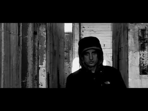 KOSI - PROSTA HISTORIA (prod. Magiera) feat. Dj VaZee #LOSTISOK