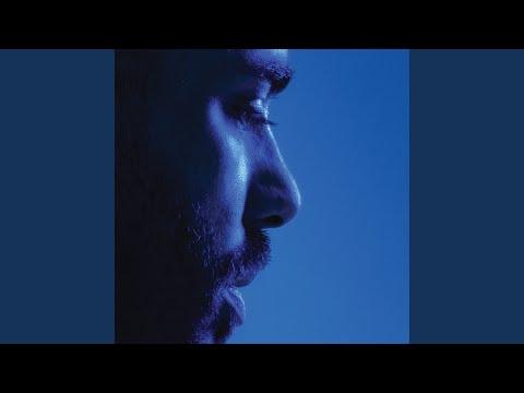 Déchiré (feat. Orelsan)