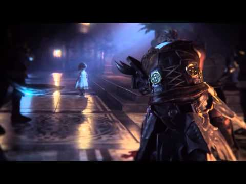 final-fantasy-14---heavensward