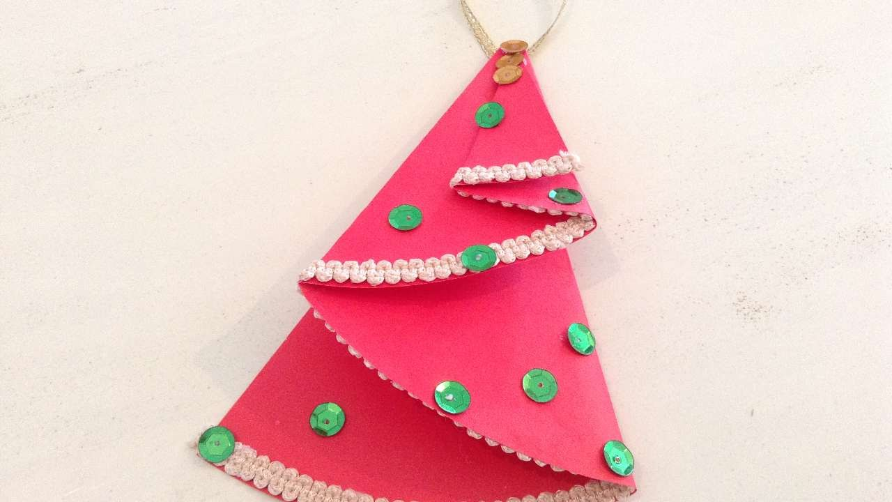 Christmas card crafts for children merry christmas and happy new the message of christmas kristyandbryce Choice Image