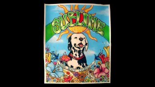 Download Sublime-Wrong Way (Lyrics) MP3 song and Music Video