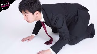 6 Jasa Paling Aneh dan Gila di Jepang ini Bikin Geleng-Geleng Kepala thumbnail
