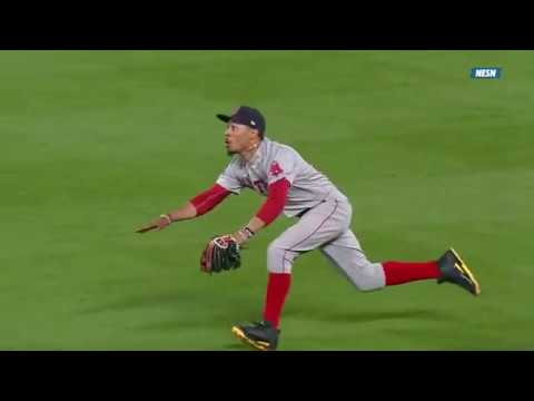 WHO'S READY FOR SOME BASEBALL- 2019 MLB Hype Video