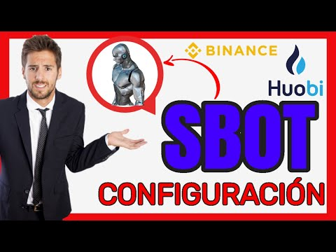 sbot-bitsgap-nuevo-robot-para-bitcoin【2020】👀✅-(pruebalo-gratis)