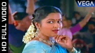 Veerapandian Movie || Muthumani Pullaku Video Song | Tamil Superhit Song