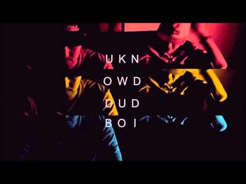 Dude Boi - U Know (Album Version)[Audio]