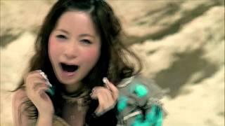 中川翔子 - 続く世界