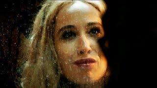 Сериал Правдоподобные истории Нила Геймана (1 сезон) — Тизер-трейлер [2018]