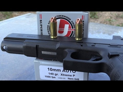 451 / 45 ACP Xtreme Penetrator 200gr Bullet