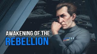 Super Star Destroyer Joins the War Ep 16 |Star Wars - Awakening of the Rebellion|