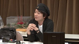和楽器の音色に乗せて「あの昔話」を味わおう! 声劇和楽団「鳥獣奇譚」7月29日に渋谷で上演