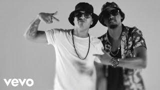 Смотреть клип Yomil Y El Dany - Como Te Descargo