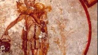 Ildebrando Pizzetti, 4/5 Agnus Dei, Messa di requiem