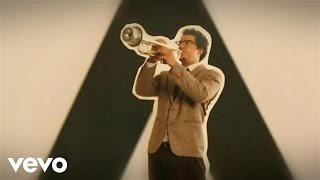 Ben L'oncle Soul - Seven Nation Army @ www.OfficialVideos.Net