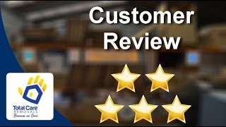 Total Care Removals | Best Office Movers | Mt Wellington | Reviews